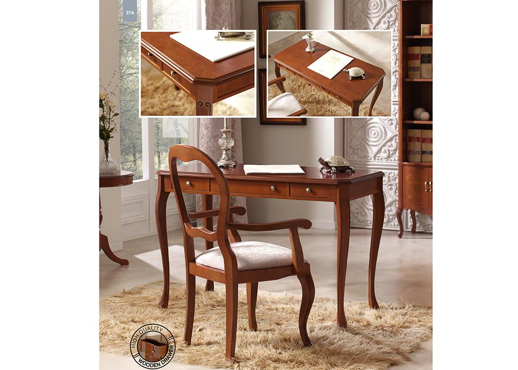 Столы обеденные и стулья фабрика panamar испания каталог меб.