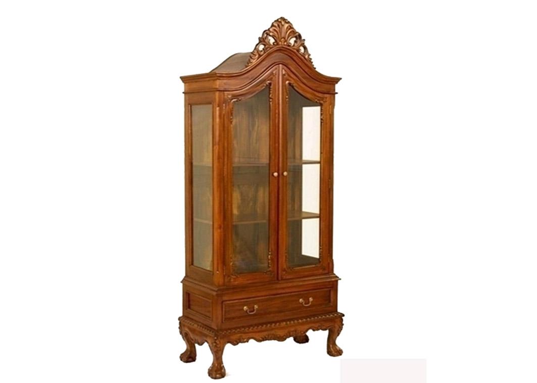 Коллекция махагон фабрика m&k furnitur каталог мебели.