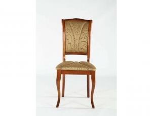 Столы и стулья классика фабрика M&K Furniture