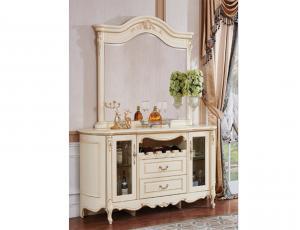 Мягкая мебель Милано фабрика M&K Furnitur
