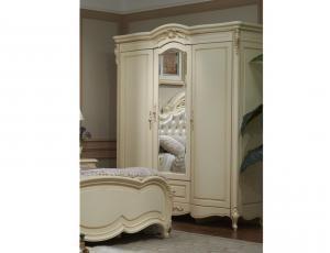 Спальня Милано фабрика M&K Furnitur