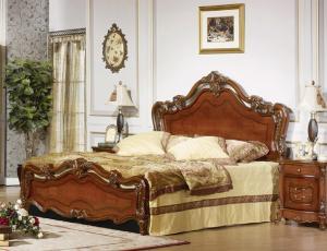 Спальня Виктория фабрика M&K Furnitur