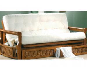 Детская спальня фабрика M&K Furnitur