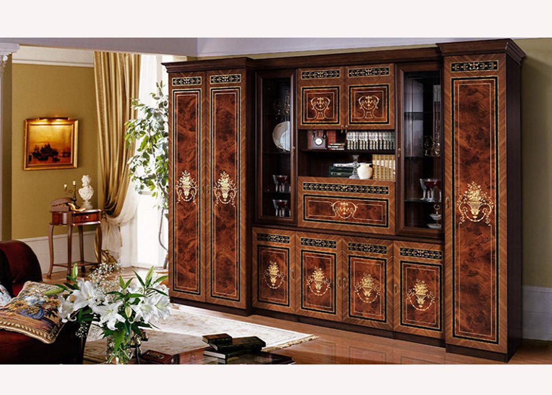 Меблидер - интернет магазин мебели для дома и офиса.