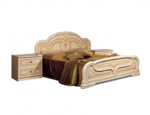 Спальня Европа-11 мебельный комбинат Ярцево