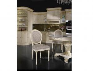Кухня Minuetto Gold фабрика Moletta CO