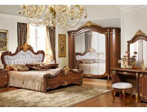 Спальня Элиана фабрика Слониммебель