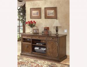 Кабинет HAMLYN H527 фабрика Ashleyfurniture