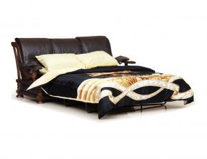 Мягкая мебель Президент фабрика Милана групп