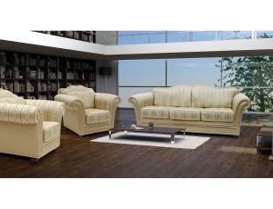 Мягкая мебель Pitti фабрика Florencia