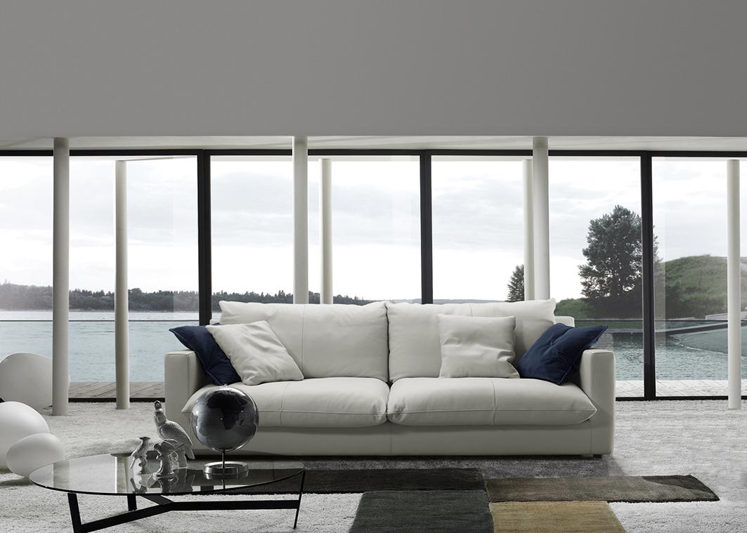 Мягкая мебель nesting letto фабрика prianera Каталог мебели