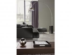 Мягкая мебель Malaga фабрика Prianera