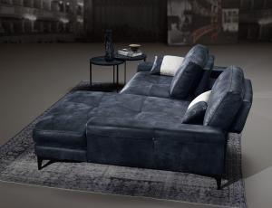 Мягкая мебель Rigoletto фабрика Prianera