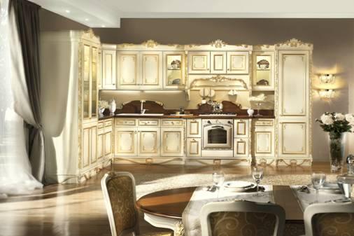 Кухня cleo фабрика lubiex Каталог мебели