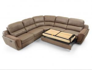 Модульный диван Tunis фабрика Gala