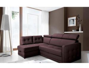 диваны в коже польша каталог мебели стол шкаф кровать кресло