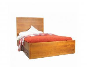 Гостиная Gouache Birch фабрика M&K Furnitur