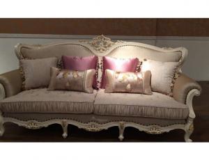 Мягкая мебель BIANKA-6 фирма Анна Потапова