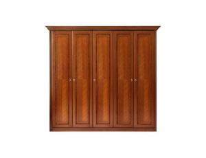 Спальня Палермо фабрика Timber