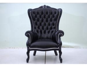 Мягкая мебель Arturo фабрика Florencia