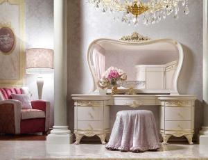 Спальня Diamante фабрика Barnini Oseo