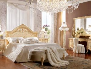 Гостиная Prestige фабрика Barnini Oseo
