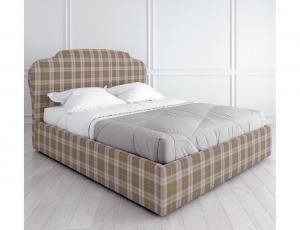 Спальня  Romantic фабрика KREIND