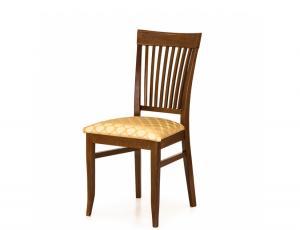 Стол обеденный коллекции Бостон орех фабрика Стелла    [копия]