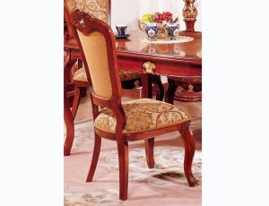 Столы и стулья коллекция 216 фабрика Карпентер