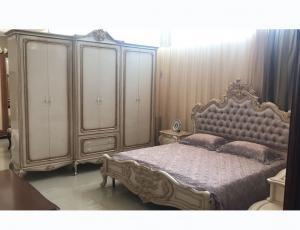 Спальня Милана 3886 фирма Fanbel