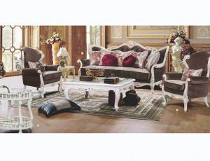 Мягкая мебель ДРИМ-А фирма Fanbel