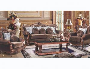 Мягкая мебель ЛИНО-C фирма Fanbel