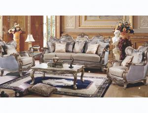 Мягкая мебель ВЕРСАЛЬ фирма Fanbel