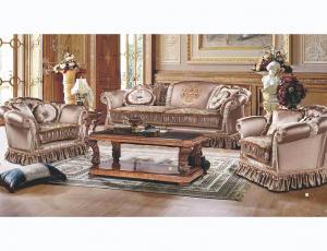 Мягкая мебель РОНДО фирма Fanbel