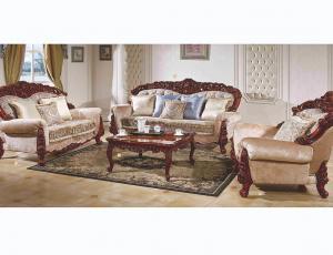 Мягкая мебель ШЕЙХ фирма Fanbel