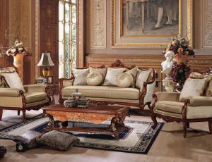 Мягкая мебель АТЕНАС фирма Fanbel