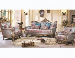 Мягкая мебель ЛУНА-II фирма Fanbel