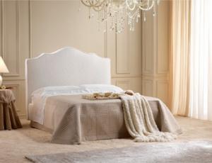 Спальня AMBER фабрика Bedding Италия