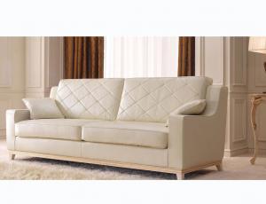 Мягкая мебель BOSTON фабрика Bedding Италия