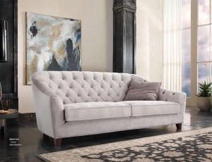 Мягкая мебель EMOTION фабрика Bedding Италия