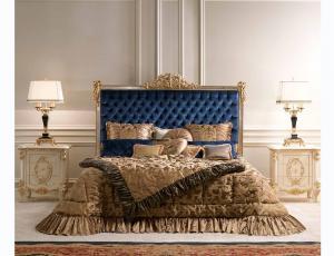 Спальня Metropole фабрика Bedding Италия