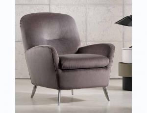 Мягкая мебель SUMATRA SUMMER фабрика Bedding Италия