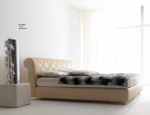 Спальня VICTORIA фабрика Bedding Италия