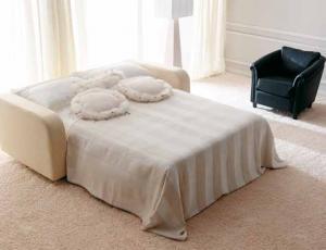 Мягкая мебель TANGO фабрика Bedding Италия