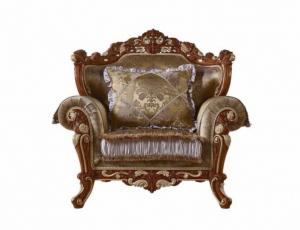 Мягкая мебель для гостиной 999 фабрика Sofa-M