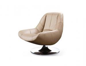 Кресло поворотное CORTINA  фабрика Gala