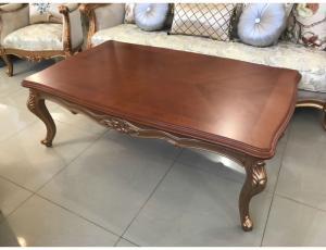Мягкая мебель для гостиной Севилья  G-635
