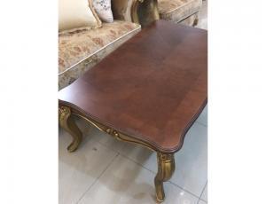 Мягкая мебель для гостиной Салоу SF-015 фабрика Sofa-M
