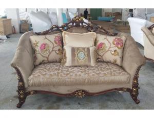 Мягкая мебель для гостиной Барселона SF-035 фабрика Sofa-M