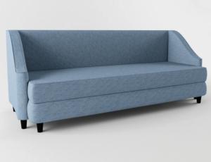 Мягкая мебель Venus фабрика Энигма